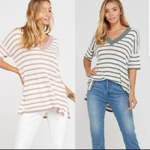 SALE TUNIC knit top casual wear nwt💥